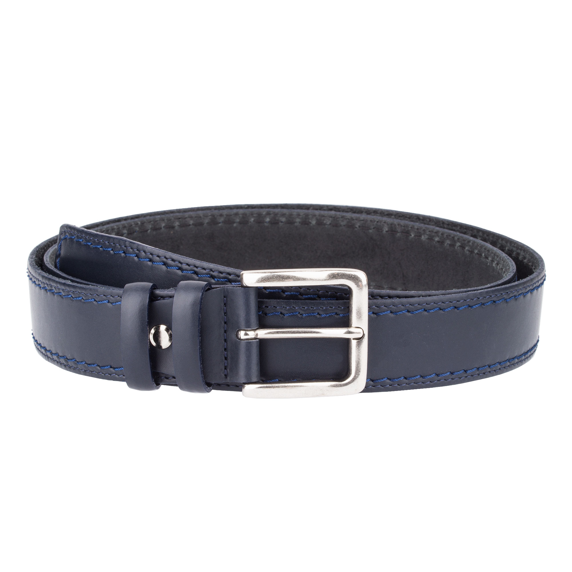 belt collections galleries capopelle